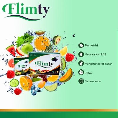 Flimty VS Vegeta