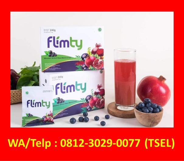 Produk Flimty